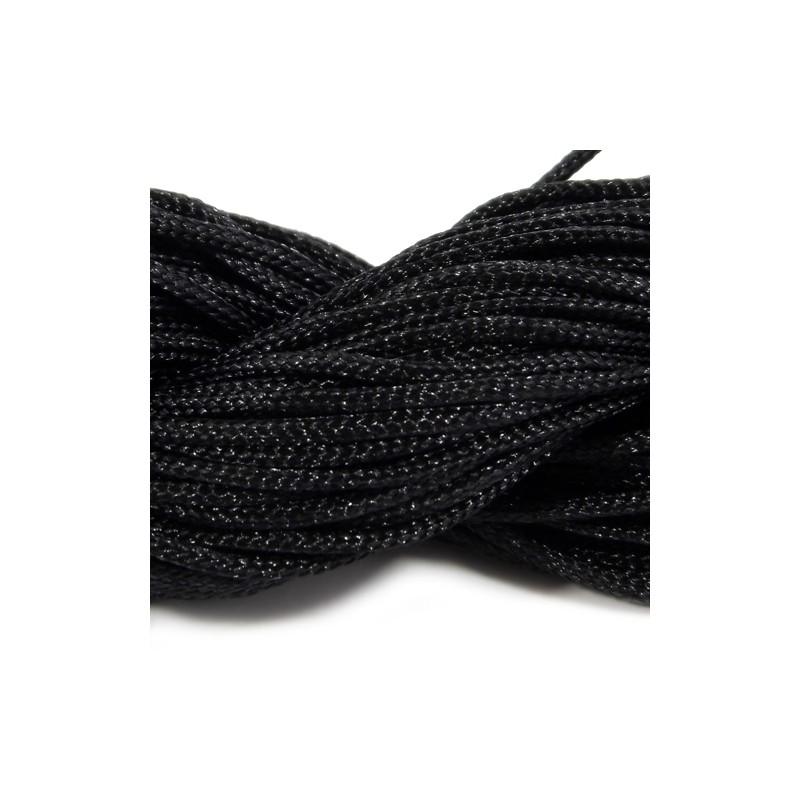 Купить шнур для плетения шамбалы 1мм