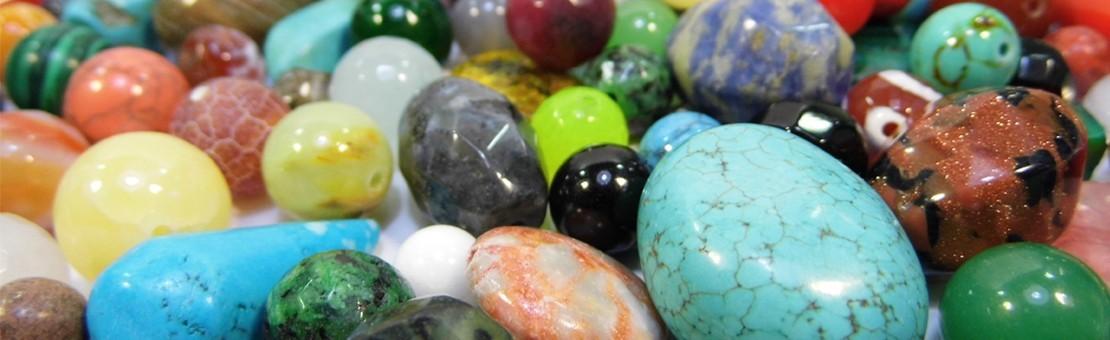 Натуральне каміння
